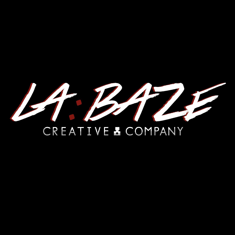 La baze – Creative Company